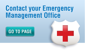 Contact Your County Emergency Office